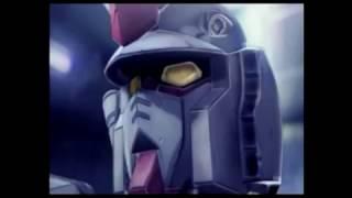 PS2版『機動戦士ガンダム クライマックスU.C.』のオープニングです。 本作は、1st以外の作品も映像化され豪華です。(Vガンダムはありません。)...