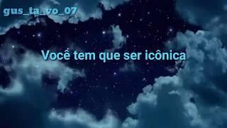 Poppy - Iconic (Tradução/Legendado)