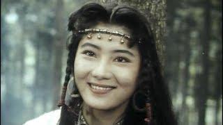 Thượng Đế Cũng Phải Cười 5 (Thuyết Minh)- Dương Lệ Thanh, Trịnh Tắc Sĩ