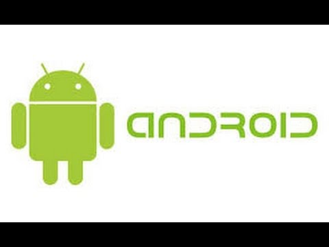 [Grata] Cách Up App lên Store Android