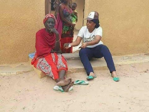 Togo: Cette fois-ci l'achat de conscience du RPT-UNIR ne passe plus. Le peuple veut l'alternance