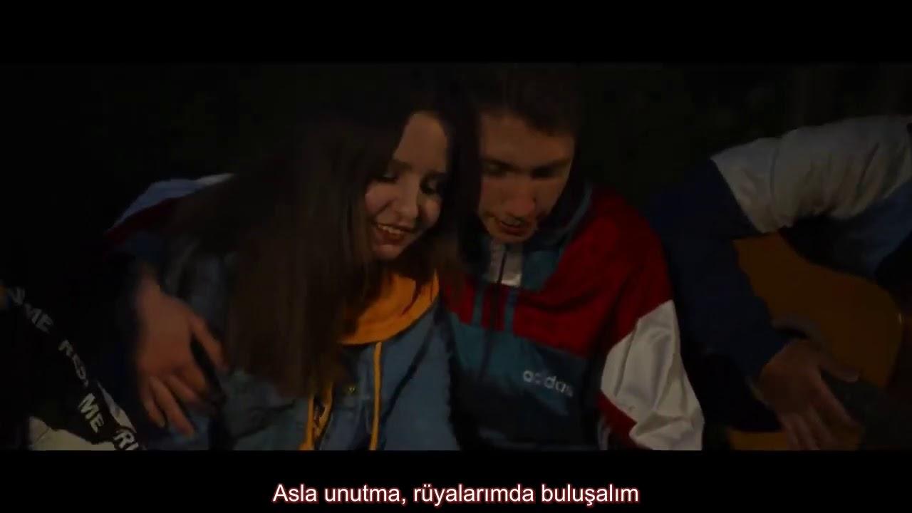 Dabro - Юность | Türkçe çeviri