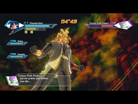 Dragon Ball Xenoverse How To Gather All Dragon Fast Quickly Get Dragon