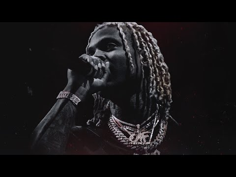 """[FREE] Lil Durk x Polo G Type Beat -""""Then Now"""" 