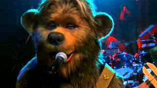 Video The Country Bears - Straight to the heart of love download MP3, 3GP, MP4, WEBM, AVI, FLV September 2017