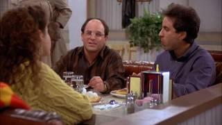 Seinfeld - The Baby Shower