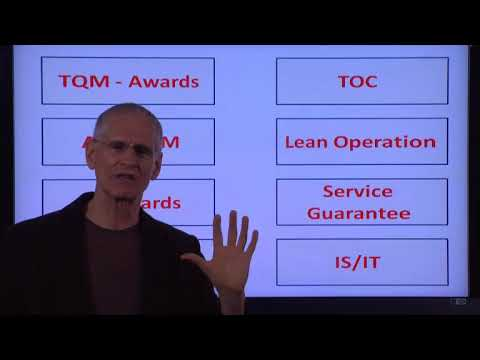 1 1 Part 3   Sustainable competitive advantage through faster learning