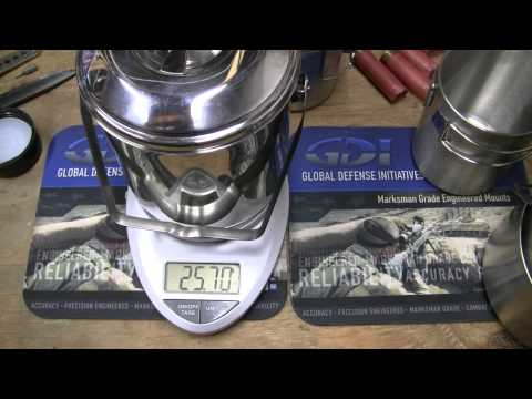 Stroganoff in the Can Cooker from YouTube · Duration:  4 minutes 16 seconds