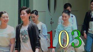-みんな本当に楽しそうですね ◆宝塚歌劇2017