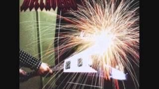 Hellhound - Heavy Metal Generation