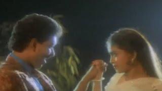Vidhata Movie || Idhi Roopamaa Video Song || Krishnam Raju, Archana