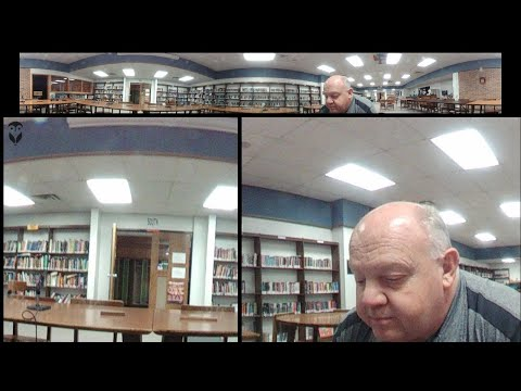 River Valley School District - Regular Board Meeting June 13, 2019