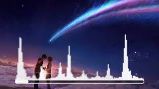 Nhạc 2017 Nightcore / Music 2017 Nightcore