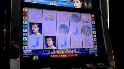 Cinderella bonus bet 50 0,1c