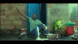 Download Video ZAMBIAN COMEDY NEIGHBOUR.C-LAMS PRODUCTION MP3 3GP MP4
