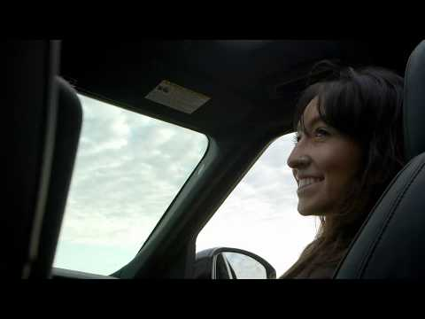 Date Night - Land Rover Wichita