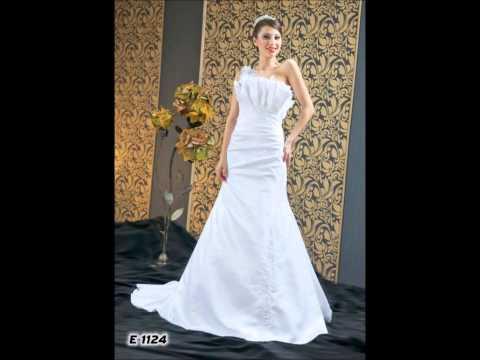 Elegance rochii de mireasa craiova