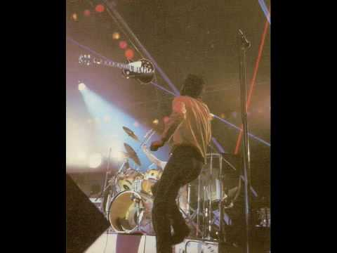 The Who - Music Must Change - London 1979 (7)