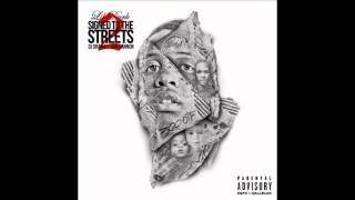 Lil Durk - What You Do To Me