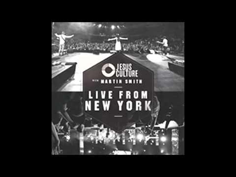 I Belong To You (Bonus Track) [feat. Derek Johnson] [Live] - Jesus Culture Live From New York 2012