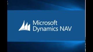 Microsoft Dynamics NAV 2015 - Idle Client Timeout
