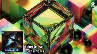 Invader Space Liberte-se.mp3