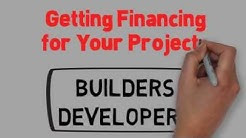 Builders and Developers Private Lending Group Funding Projects