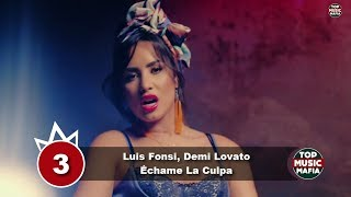 Top 10 Songs Of The Week   December 2, 2017 (Your Choice Top 10)
