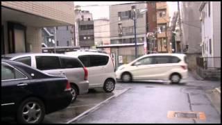 戦慄怪奇ファイル コワすぎ! FILE-01 口裂け女捕獲作戦