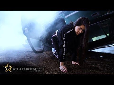 Diana Lima - Se Tudo Mudar (Prod SuaveYouKnow & Diogo Piçarra)