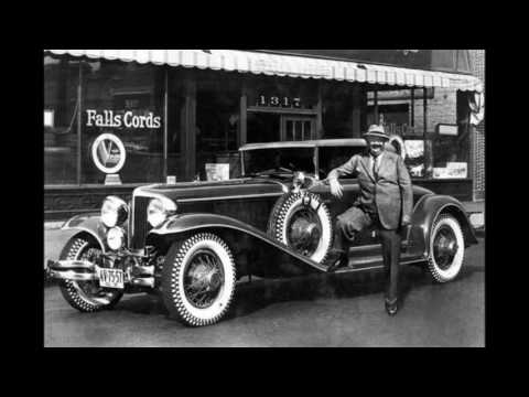 Peaceful Valley -Paul Whiteman and his Orchestra 1925 - YouTube