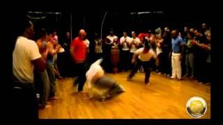 Baixar Musicalidade 2011 - RDA CAPOEIRA
