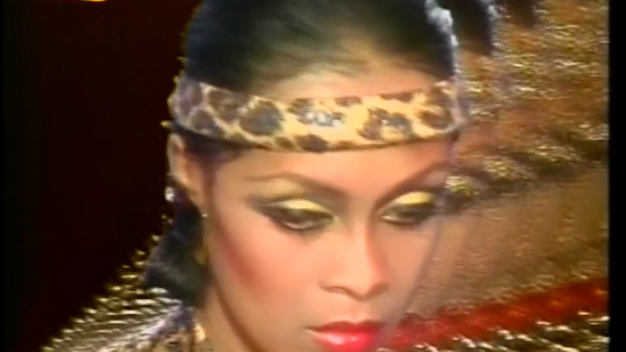 "Images Of Lola Falana Minimalist lola falana "" fame"" - youtube"