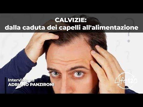 CALVIZIE 7736674ee11f