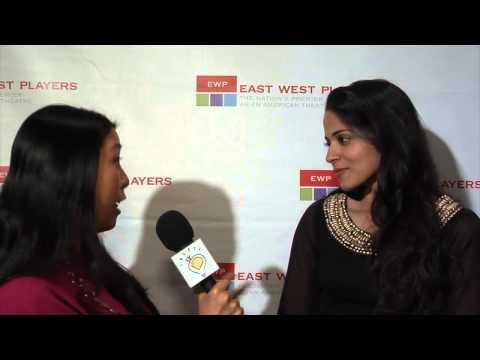 EWP A Nice Indian Boy with Mouzam Makkar  IdeateTV