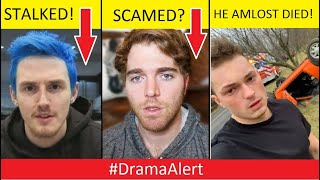 shane-dawson-secret-meeting-dramaalert-lance-stewart-crash-syndicate-stalker