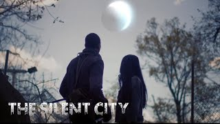The Silent City - Episode 04: A Binding Kindness