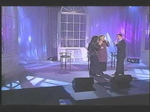 the-martins-go-tell-1999-gospelvideohub