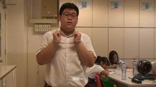 佛教黃鳳翎中學 學生會候選內閣Alpha HonestTra