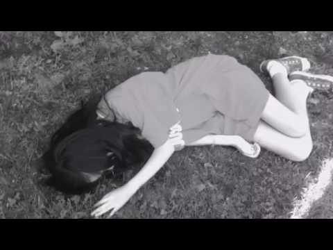 Suicide Video   SKIT