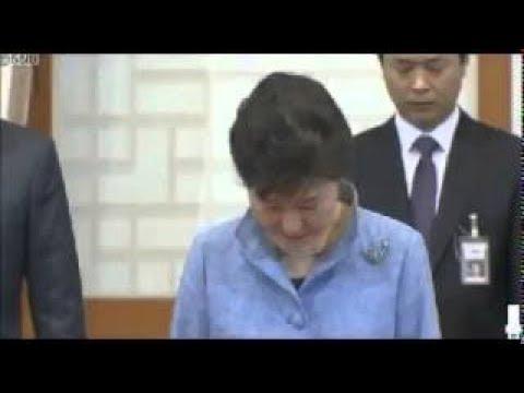 だから韓国はいつまでも三流国家!社会は既に崩壊し、何もかも勘違いしたお笑いバ韓国の実態