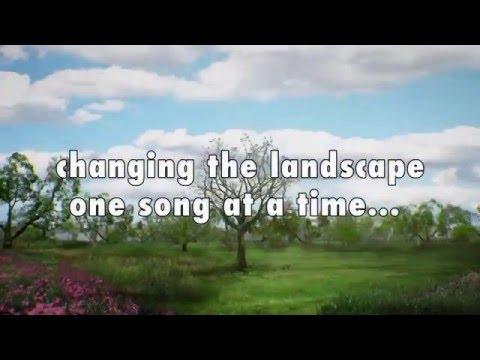 Globalization of Music   School Video