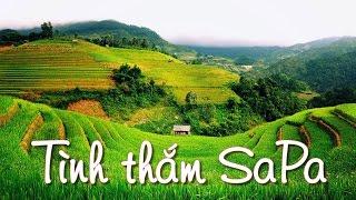 Tinh Tham Sapa Karaoke Sub