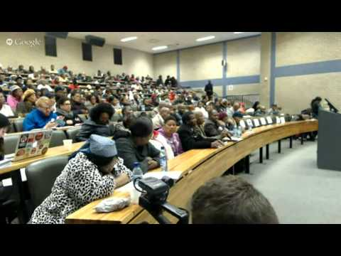 Peoples Commission of Inquiry into the Free State Health Care System