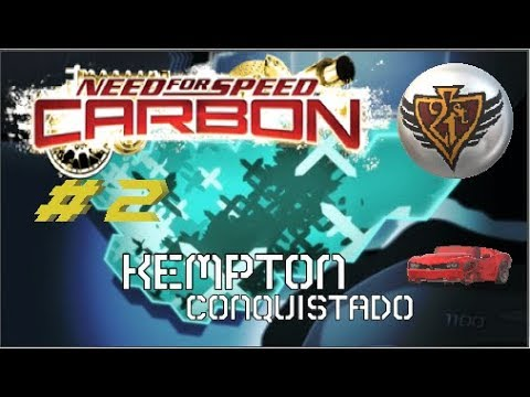 Need for Speed Cabon Porsche 911 Turbo S vs 21st Street