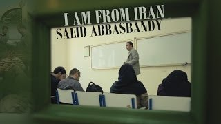 I Am from Iran: Saeid Abbasbandy (A Man of Science Talking About His Life and Career) - The Best Doc