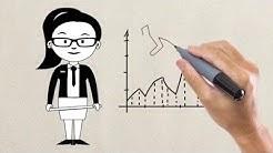 Secrets of Successful Construction Companies