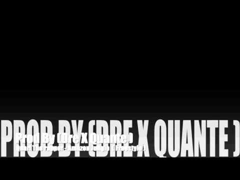 Quari The Rapper - Amazon Jungle Freestyle ( Prod By Dre x Quante )