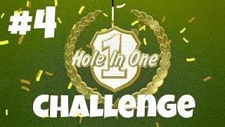 Powerstar Golf Xbox One: Hole in One Challenge #4