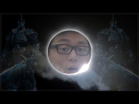 Amaz Eclipses his Opponent with 1,000,000 Legendaries